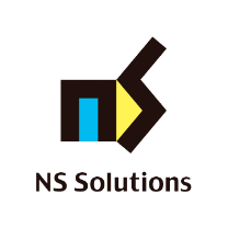 NS Solutions