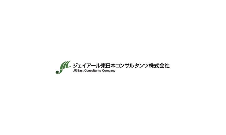 株 jr 東日本
