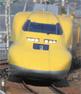 西日本旅客鉄道株式会社様