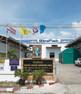 Strapack(Thailand)Co., Ltd.(ストラパックグループ)様