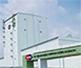 PT KRAKATAU NIPPON STEEL SUMIKIN (新日鉄住金グループ)