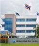 NS-Siam United Steel Co., Ltd.(新日鉄住金グループ)